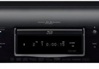 Denon DBP-4010CI Universal Blu-ray Players with Control4