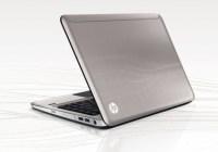 HP Pavilion dm4 Entertainment Notebook PC
