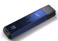 PQI Cool Drive U368 USB 3.0 Flash Drive