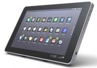 Realease Shogo 10-inch Open Tablet