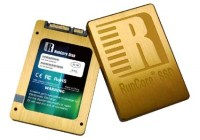 RunCore Kylin II SAS Series SSD