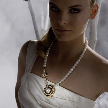 novero Victoria la premiere edition les carats Jewelry Bluetooth Headset