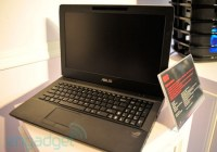 Asus ROG G53 3D Gaming Notebook
