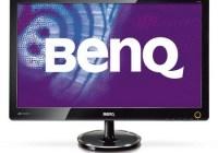 BenQ EW2420, VW2420(H) and VW2220(H) VA LED Monitors