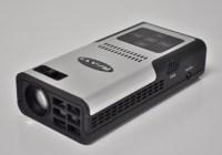 Favi B1-LED-PICO Pico LED Projector