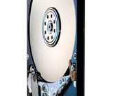 Hitachi Travelstar Z7K320 and Z5K320 and CinemaStar Z5K320 7mm Ultra Thin Hard Drives