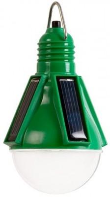 Nokero N100 Solar Light bulb