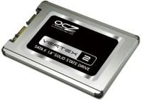 OCZ Vertex 2 1.8-inch SSD