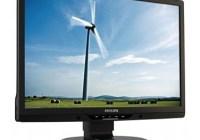Philips 225B2CB00 Business Display with PowerSensor