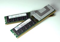 Samsung introduces 32GB load-reduced, dual-inline memory module