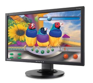 ViewSonic VG28 Series LCD Displays