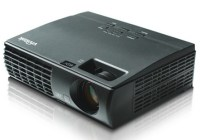 Vivitek D330MX and D330WX Portable Projectors
