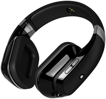 Vizio VHP100 Wireless Home Theater Headphones