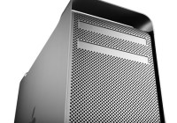 Apple Mac Pro gets up to 12 Cores
