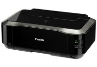Canon PIXMA iP4820 Inkjet Printer