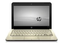 HP Pavilion dm1z AMD Neo Netbook