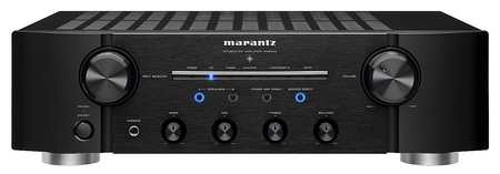 Marantz PM8004 Integrated Amplifier