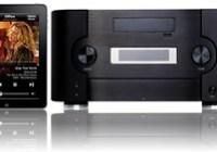 Okoro OMS-GX100 and OMS-GX300 HTPCs Ship with iPad