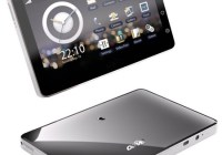 OlivePad VT100 Android Tablet