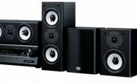 Onkyo HT-S9300THX 3D-Ready and THX Certified Integrated Home Theater System