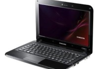 Samsung X125 AMD Neo Notebook