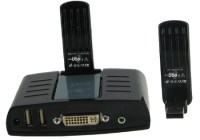 Atlona AT-PCLINK Wireless KVM Extender