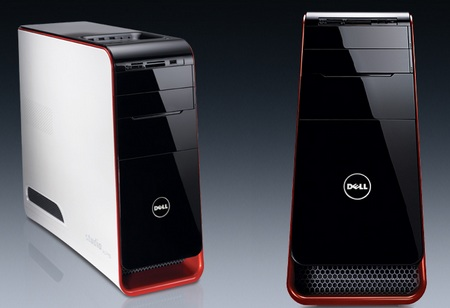 dell studio xps 9100 desktop pc with 6 core core i7 itech news net rh itechnews net Dell XPS 9100 Motherboard Dell Studio XPS Tower