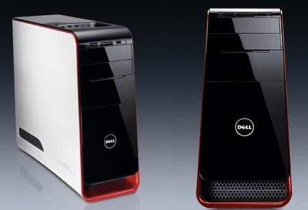 Dell Studio XPS 9100 Desktop PC with 6-core Core i7
