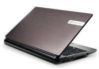 Gateway LT32 and LT22 Series Notebooks Hit Canada