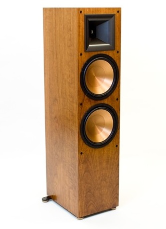Klipsch Reference II Series Speakers RB-81 II