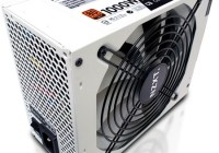 NZXT HALE90 Series Power Supply Units