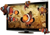 Panasonic VIERA GT25 Series Full HD 3D Plasma HDTVs