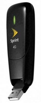 Sprint U1901 4G USB Modem