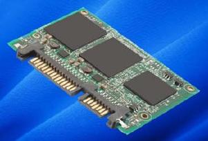 Viking Modular Slim SATA SSD