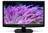 Acer AT26 Series Small-screen LED HDTVs