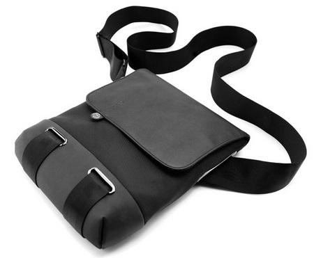 Booq Cobra courier XS iPod Messenger Bag