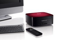 Dell Inspiron Zino HD HTPC Updated