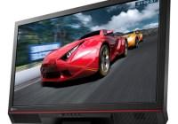 EIZO Foris FS2331 Full HD Home Entertainment Monitor