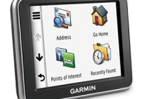 Garmin nuvi 2200 and nuvi 2300 series get nuRoute Technology.
