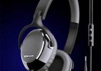 Klipsch Image One On-ear Headphones