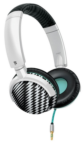 Philips O'Neill The Snug Durable Headphones