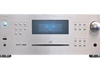 Rotel RCX-1500 CD Player FM DAB tuner