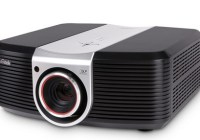 Vivitek H9080FD LED Home Theater Projector