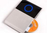 Zotac ZBOX Blu-ray HD-ID33 and HD-ID34 Nettops with Blu-ray