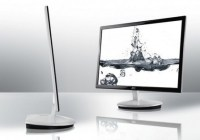 AOC e943Fws, e2043Fs, e2243Fws, e2243Fw, e2343F, e2343Fs Ultra Slim LED Displays