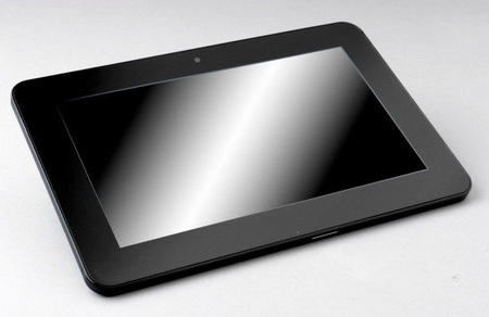 Advent Vega and Advent Amico Android Tablets