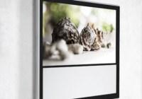 Bang & Olufsen BeoVision 10-32 32-inch LED HDTV