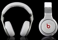 Beats by Dr.Dre Beats Pro Reference Headphones for Audio Professionals