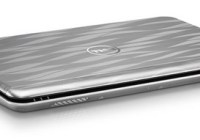 Dell Inspiron 15R Alloy Edition Notebook