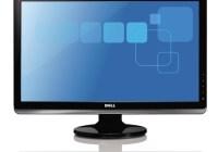 Dell ST2220, ST2220L, ST2320, ST2320L, ST2420, ST2321L LED-backlit LCD Displays